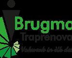 brugman_logo