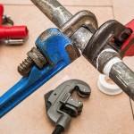 plumbing-840835_960_720-768x512