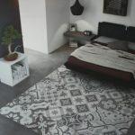 vloertegel-portugese-vloertege_1