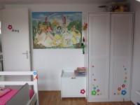 muursticker-kinderkamer-200x150