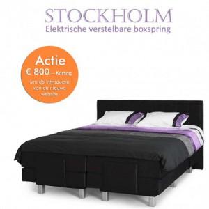 stockholm_elektrisch_ladyhb_actie