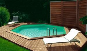 Houten-zwembad3