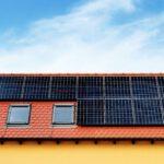 zonnepanelen heemstede